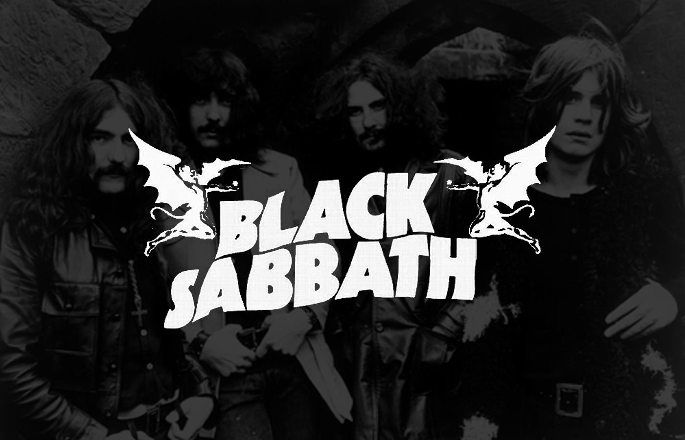 Black Sabbath Black-sabbath-wallpaper