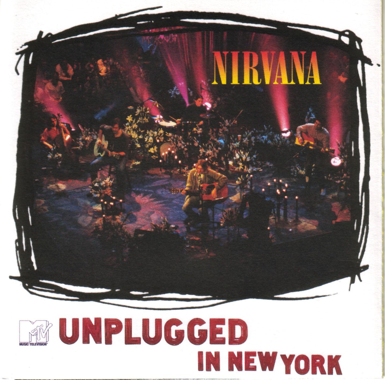 A rodar XXVII - Página 4 Nirvana-unplugged_in_new_york
