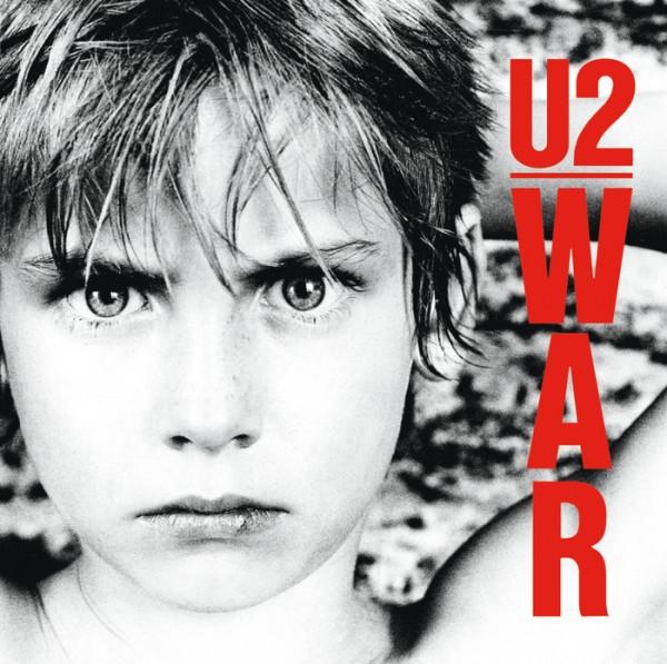 [SUPPOS DE LA FORTUNE] CARRE DE 6 pour gagner DEAD SPACE 2 X360 - Page 6 U2-war-album-cover-boy-wallpaper-desktop-600x597