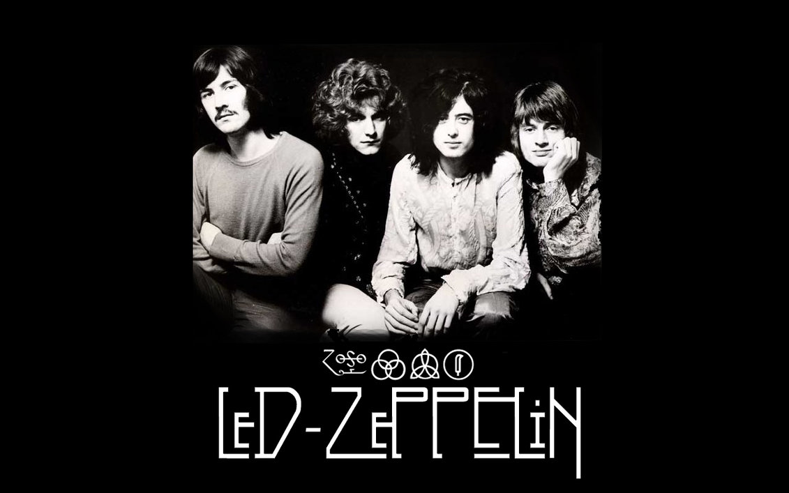 women pedophiles in the news on my news feed Led_zeppelin_wallpaper_blac_and_white