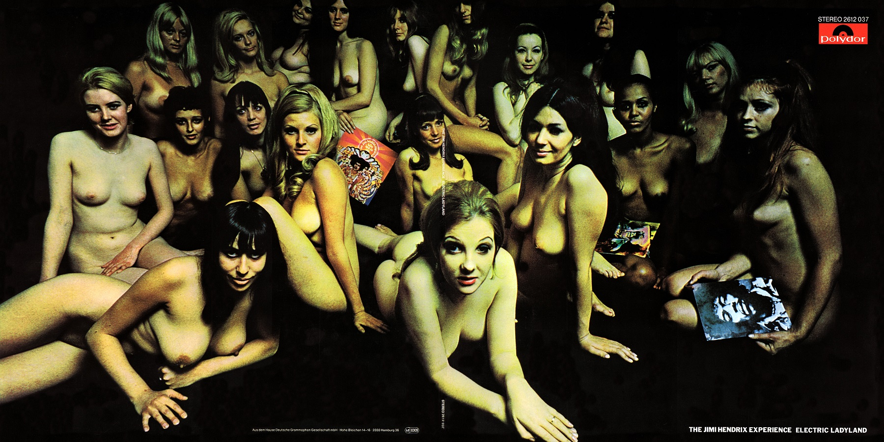 A rodar XXXIII - Página 6 Jimi-hendrix-electric-ladyland-naked-women-wallpaper
