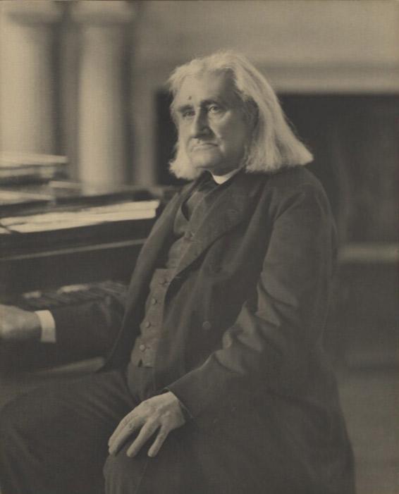 Les sosies - Page 4 Liszt_f