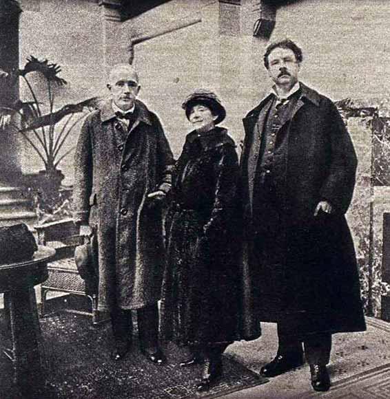 Richard Strauss Strauss_04