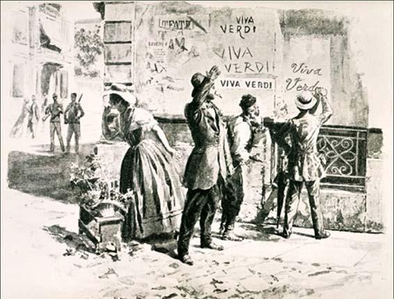 DEBAT : l'histoire et la musique Verdi_22