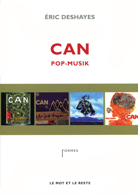 Eric Deshayes : CAN pop musik  Eric_deshayes_can_pop_musik_450