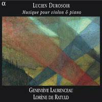Lucien Durosoir Disque_durosoir