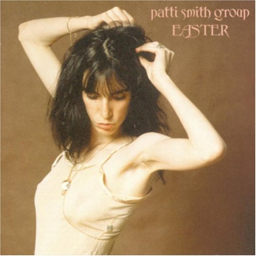 easter Patti-smith-easter