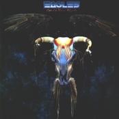 eagles 25378