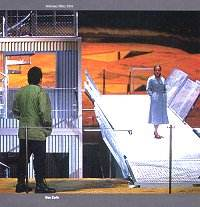 Staatsoper Stuttgart 2007-2008 (nouvelles productions) Doncarlos
