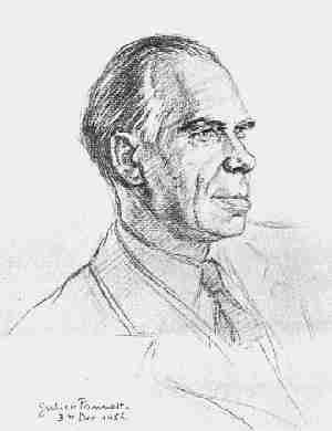 William Alwyn Sketch3
