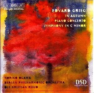 Grieg: concerto pour piano Grieg_In_Autumn_BISCD1191