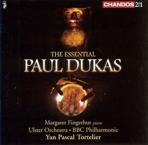 Paul Dukas - Page 4 Dukas_essential_chan241-32
