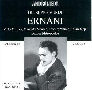 Leonard Warren Verdi_Ernani_andrcd9005