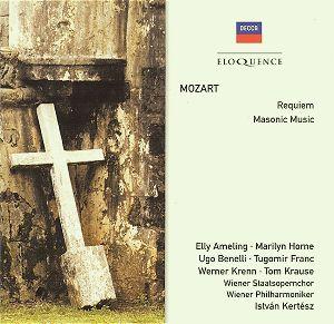 Requiem de Mozart - Page 9 Mozart_Requiem_4769781