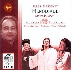 Massenet-Hérodiade Massenet_Herodiade