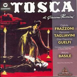 Puccini - Tosca - Page 18 Puccini_Tosca_Basile_CH