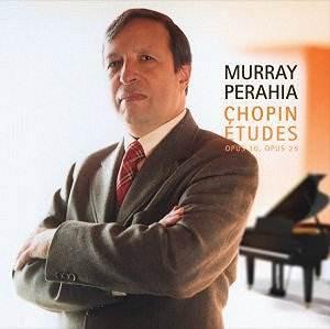 Bicentenario de Frederic Chopin Chopin_perahia