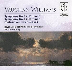 Playlist (125) - Page 19 RVW_Symphony69Greensleeves_cfp