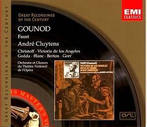 C'est la saison - Page 3 Gounod_Faust