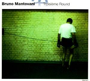 Bruno Mantovani Mantovani_AECD0315