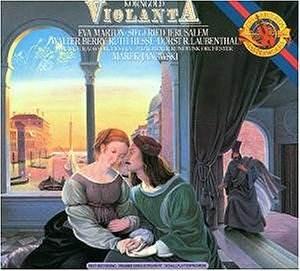 marton - Eva Marton Korngold_iolanta