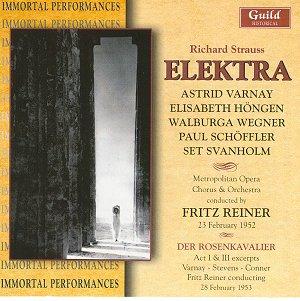 Strauss - Elektra Strauss_Elektra_ghcd2285_AN