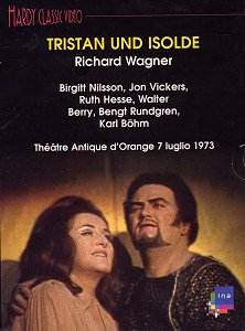 tristan - Wagner - Tristan et Isolde (3) - Page 10 Tristan_hardy