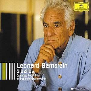 Les Symphonies de Sibelius - Page 2 Sibelius_Bernstein