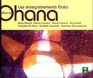 Maurice Ohana (1913-1992) Ohana_61321_HC