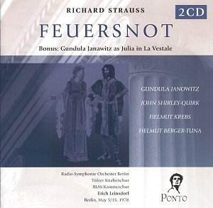Playlist (118) Strauss_Feuersnot_po1034