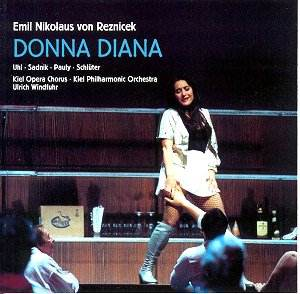Allan Pettersson - Page 3 Reznicek_Donna_Diana_9999912