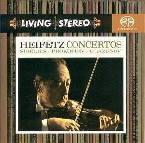 Aleksandr Konstantinovitch Glazounov - Page 2 Sibelius_Heifetz_663722