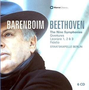 Playlist (127) - Page 19 Beethoven_Barenboim_2564618902
