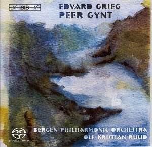 Edvard Grieg - Page 3 Grieg_Peer_Gynt_BIS-SACD1441-42