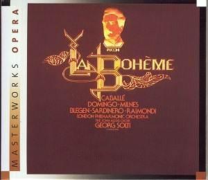 Puccini-La Bohème - Page 2 Puccini_Boheme_82876707842
