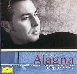Hector Berlioz: les opéras - Page 2 Alagna_Berlioz_4776277