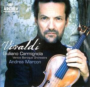Vivaldi - Les 4 saisons (et autres concertos pour violon) - Page 2 Vivaldi_Carmignola_4776005