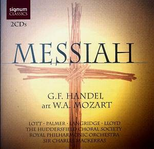 Le Messie de Haendel Handel_Messiah_sigcd074