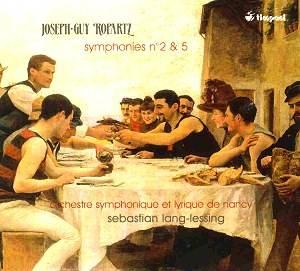 Joseph Guy Marie Ropartz Ropartz_symphonioes25_1C1097