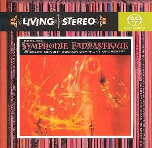 SYMPHONIA FANTASTICA BERLIOZ - Página 3 Berlioz_Symphonie_82876678992