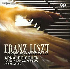 Musica Classica - Pagina 6 Liszt_Cohen_bissacd1530