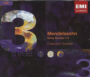 Playlist (119) - Page 9 Mendelssohn_5008572