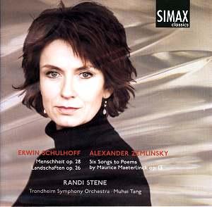 Playlist (143) - Page 11 Schulhoff_Stene_PSC1249