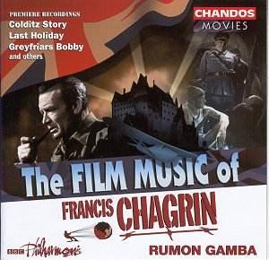 Musique anglaise du XXème - Page 5 Chagrin_film_CHAN10323
