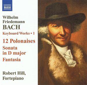 Wilhelm Friedemann Bach. - Page 2 WFBach_8557966