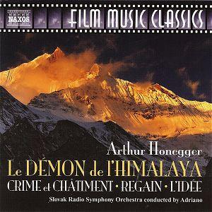 Playlist (76) - Page 6 Honegger_Himalaya_8570979