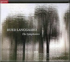 Les meilleures prises de son - Page 4 Langgaard_6200001