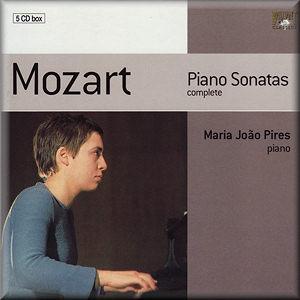 M. J. Pires y Mozart Mozart_Pires_92733