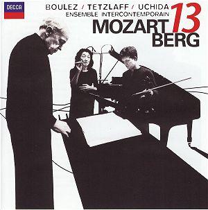 Les meilleures prises de son - Page 3 Mozart_Berg_4780316