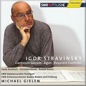Que estamos escuchando ? - Página 16 Stravinsky_Gielen_cd93226